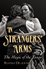 In Stranger's Arms photo